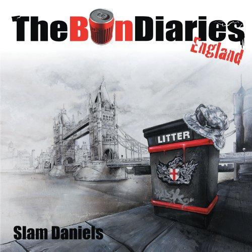 The Bin Diaries, England
