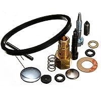 Auto Carburatore Riparazione Ricostruire Kit Per La Sostituzione Tecumseh