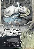Otra vuelta de tuerca (Spanish Edition)
