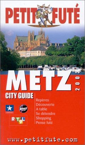 Metz 2003
