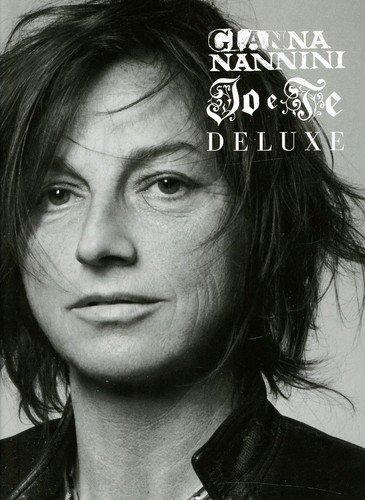 Io e Te Deluxe (2CDs+DVD in Buchverpackung)