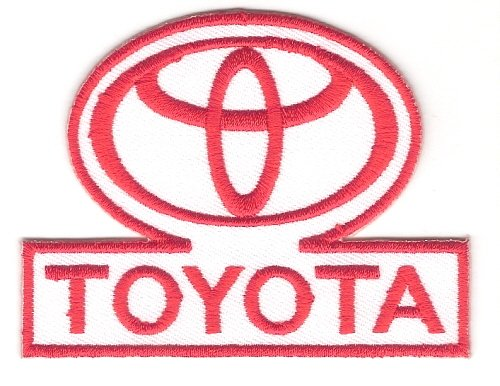 ecusson-brode-ecussons-thermocollants-toyota