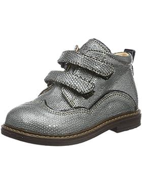 Ocra Unisex-Kinder C202VS Boots
