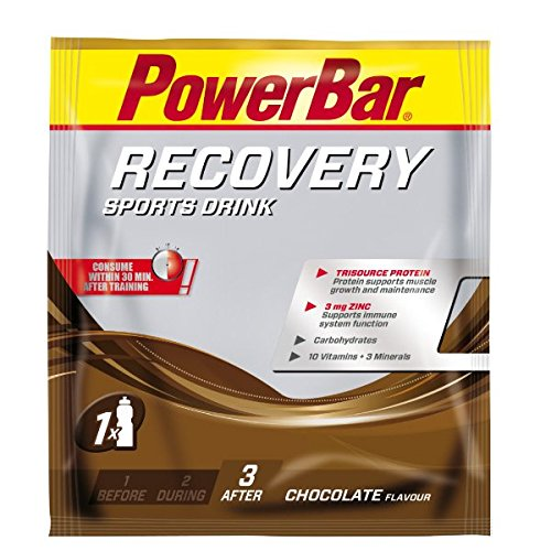 powerbar-boisson-de-recuperation-recovery-single-serve-gout-chocolat-20-unites