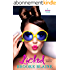 Licked (L.A. Liaisons Book 1) (English Edition)