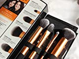 Zafos Real Technique Cosmetic Makeup Bru...
