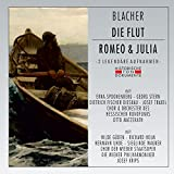 Die Flut/Romeo und Julia [Import allemand]