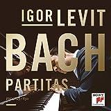 Partita No. 1 in B-Flat Major, BWV 825: II. Allemande