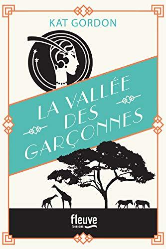 La Vallee Des Garconnes