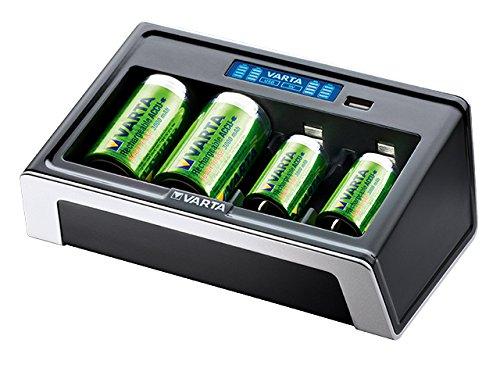 varta-57678101401-lcd-universal-carica-batterie-nero-antracite