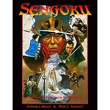 Sengoku Role Playing Game