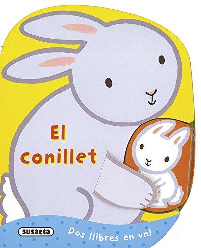 El conillet (La meva mare i jo)