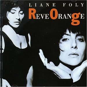 Reve orange (1990)