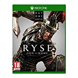 Cheapest Ryse Son of Rome 2013 Day One Edition on Xbox One