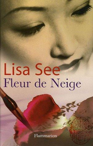 "<a href=""/node/28920"">Fleur de neige</a>"