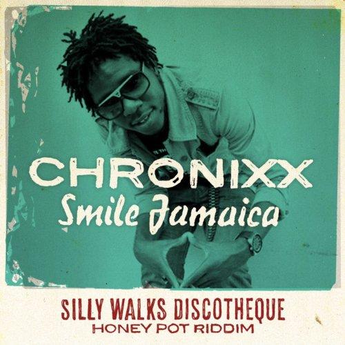 Smile Jamaica