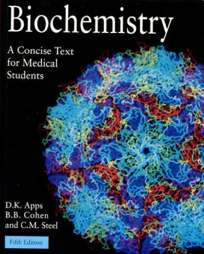 biochemistry-a-concise-text-for-medical-students-concise-medical-texts