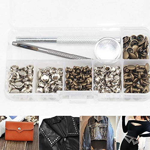 Zunbo 6 /× 2 bicchieri ganci per armadio da cucina ganci ganci per riporre oggetti sotto armadio chiavi asciugamano senza fori supporto per bicchieri portabicchieri