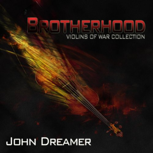 Brotherhood - Single