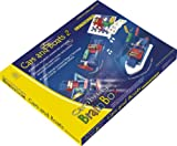 \'Cars & Boats\' Electronics and Science Construction Kit