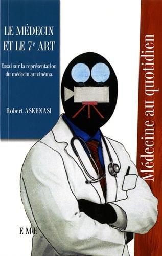 Le médecin et le 7e art