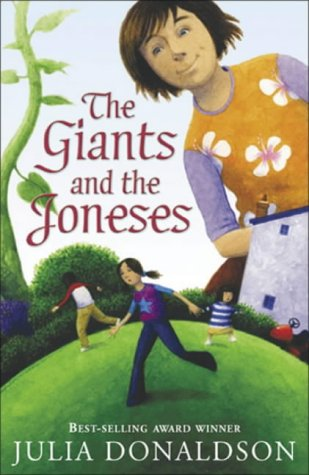 the-giants-and-the-joneses