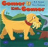 Gomer & Little Gomer