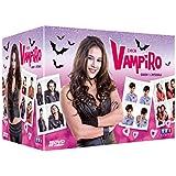 Chica Vampiro - Saison 1