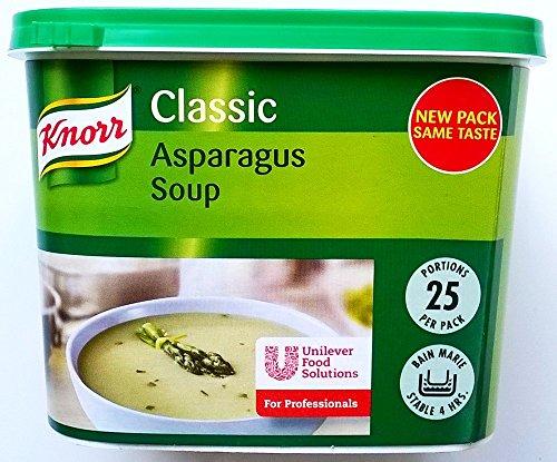 knorr-asparagus-soup-1-x-40-portions