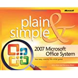 Microsoft Office 2007 Plain and Simple