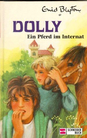 Schneider Ein Pferd im Internat