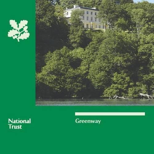 Greenway Devon
