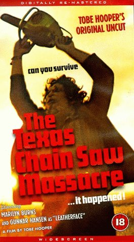 the-texas-chainsaw-massacre-vhs-1999