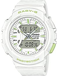 Reloj Casio para Hombre BGA-240-7A2ER