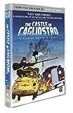 The Castle Of Cagliostro [DVD]