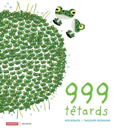 "<a href=""/node/25352"">999 tétards</a>"