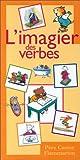L'Imagier des verbes