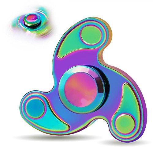 spinner-de-mano-volador-toy-fidget-colorido-dedo-spinner-reduccion-de-estres-killing-time-estres-de-