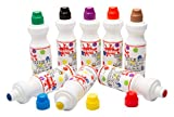 Kids Markers - Best Reviews Guide
