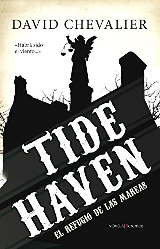 tide-haven-el-refugio-de-las-mareas-poe