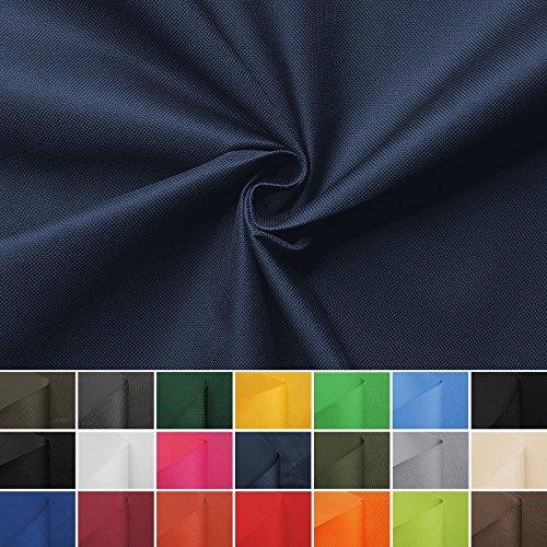carry-toile-impermable-tissu-100-polyester-vendu-au-mtre-marine