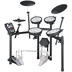 ROLAND TD11KV V-DRUMS Electronic Drumkit