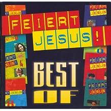 Feiert Jesus! - Best of!