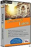 Sprachtrainer X5 Latein -