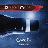 Cover Me (Remixes) -