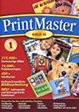 Produkt-Bild: PrintMaster 16 Gold