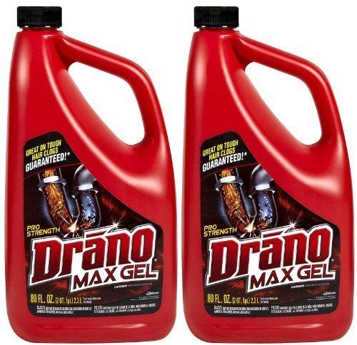 drano-gel-clog-remover-80-oz-2-pk-by-drano