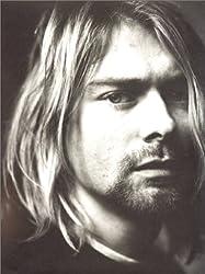 Cobain par les journalistes de Rolling Stones