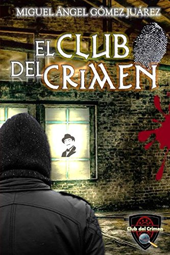El club del crimen: Volume 1