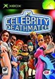 Cheapest Celebrity Deathmatch on Xbox